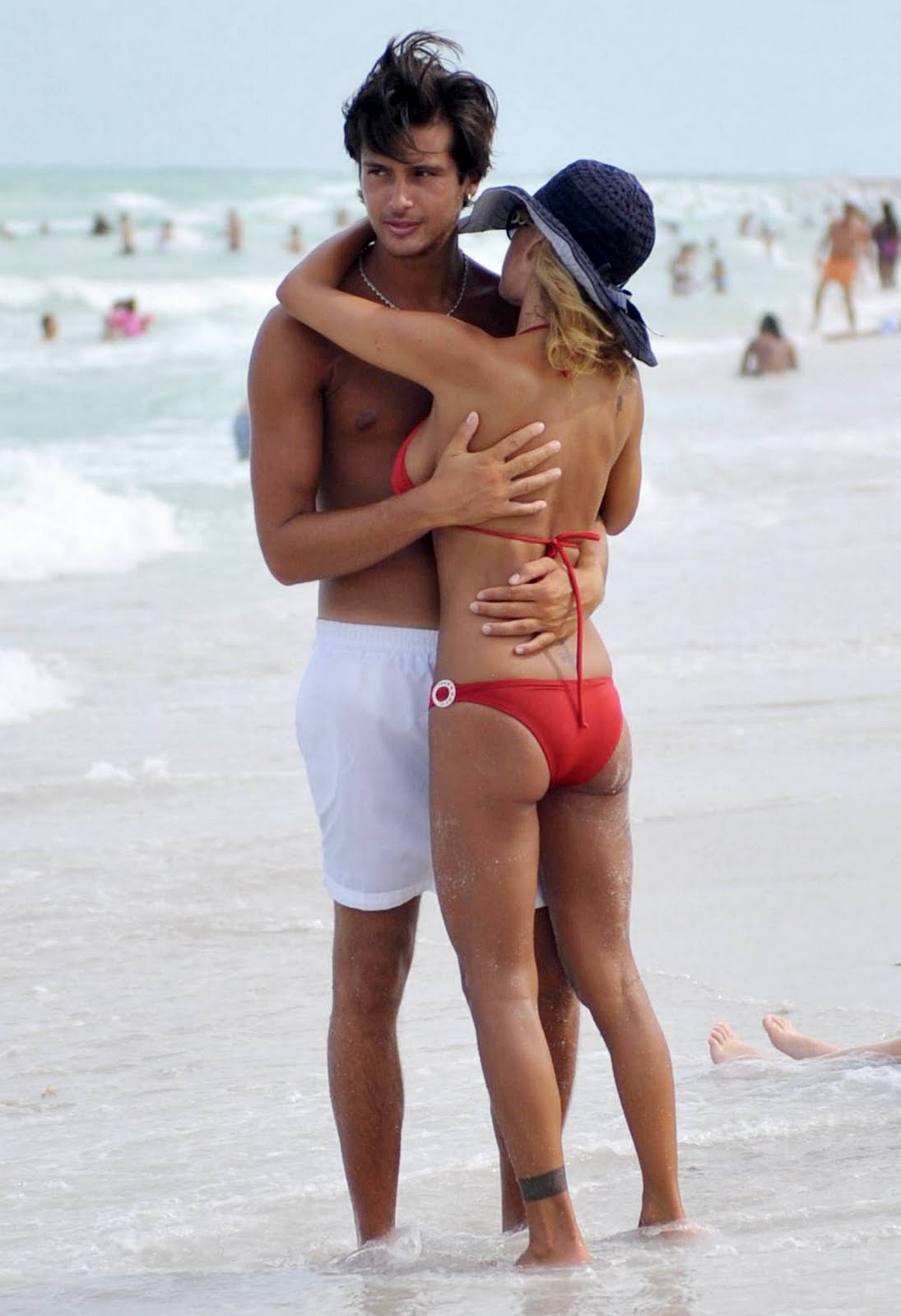 Pic Kristin Cavallari nudes (55 foto and video), Topless, Sideboobs, Instagram, swimsuit 2006