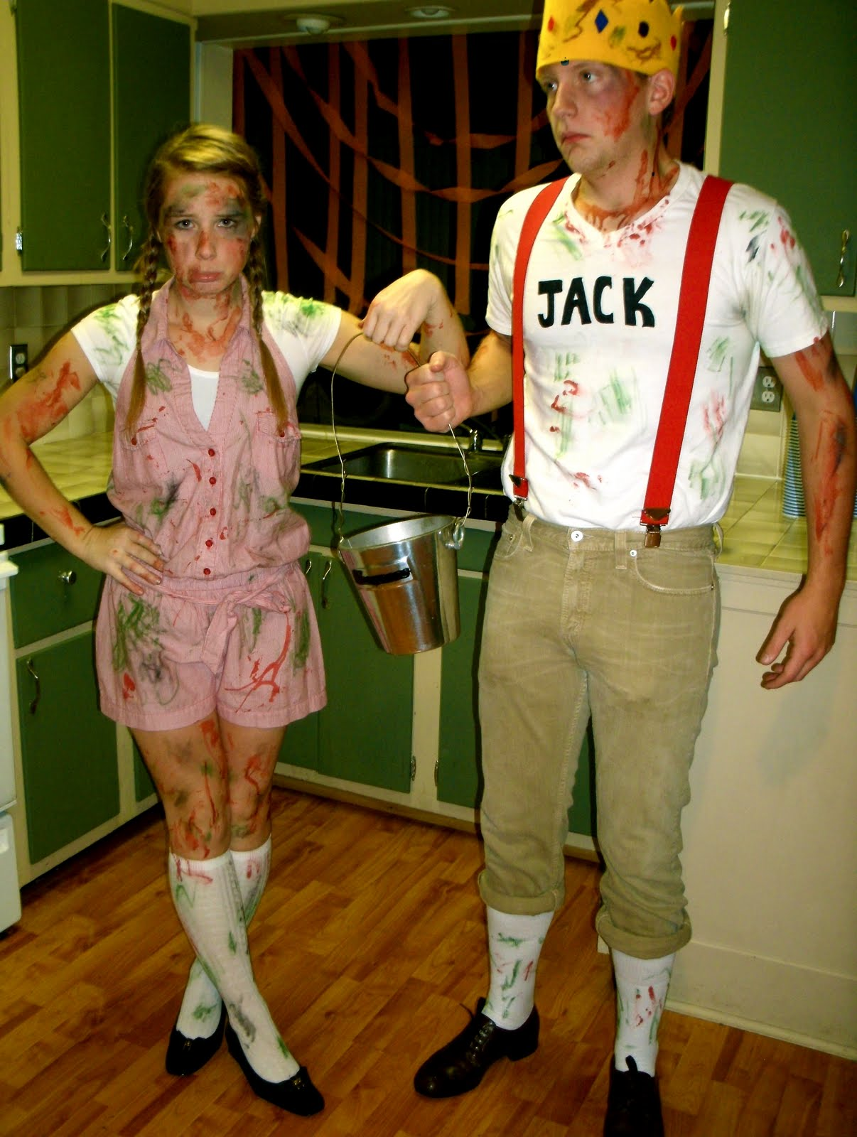 Jack And Jill Dvd Release Date March 6 2012: A Spoonful Of Life: Jack And Jill