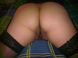 sexo anal con casada chilena