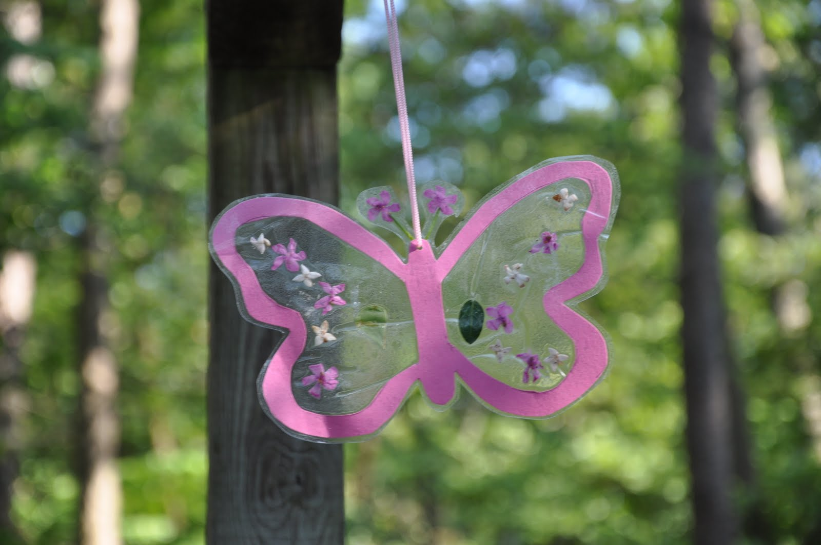 Homemaking Fun Camping Crafts And Activities For Kids