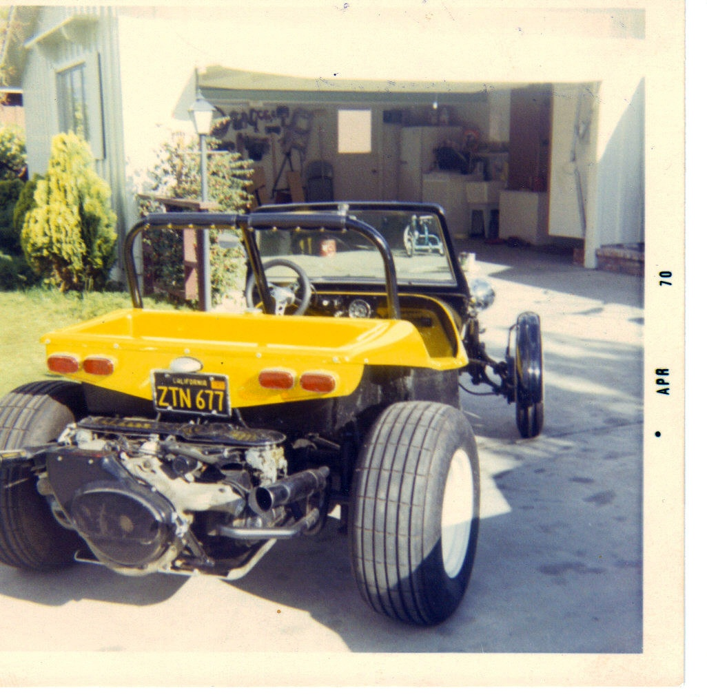 Vw Dune Buggy >> dune buggy _________________________________ BEACH WHEELS ...