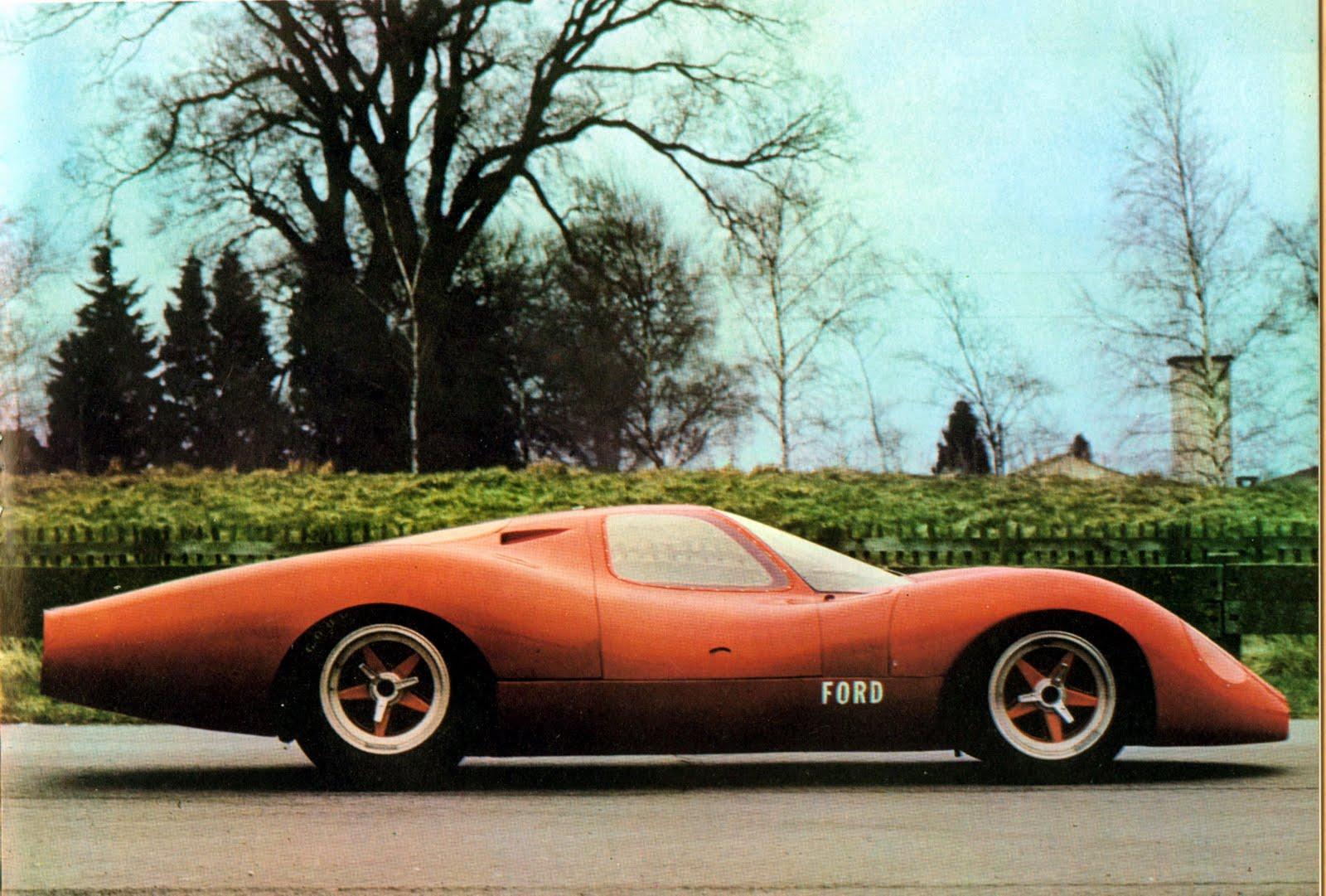 karznshit 39 68 ford f3l sexiest car ever made. Black Bedroom Furniture Sets. Home Design Ideas
