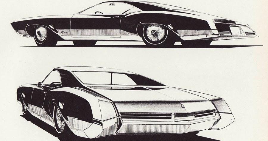 alfa romeo wheels 60s