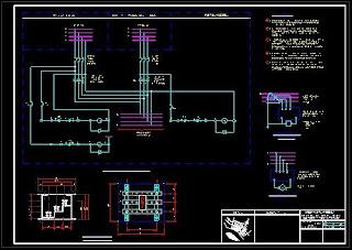 Proyectos De Ingenieria Electrica Y Montaje 10 09 09