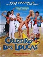 Baixar Filme Cruzeiro das Loucas - Dublado