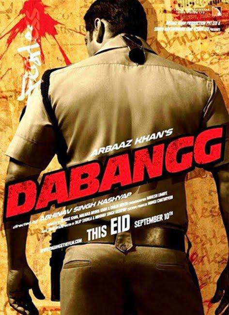🌱 Dabang 2 hindi movie songs free download | SongsPK >> Dabangg 2