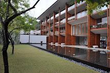 Chiang Mai Hotels & Resorts - Chedi