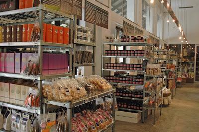 jones the grocer singapore