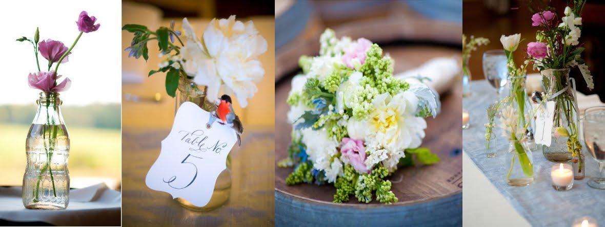 Bodacompany formaci n en wedding planer como hacer una for Plantas baratas