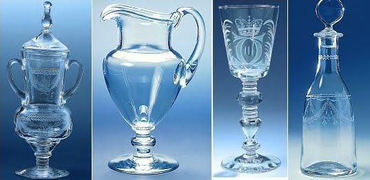 Bodacompany formaci n en wedding planer la real f brica - Fabricas de cristal en espana ...