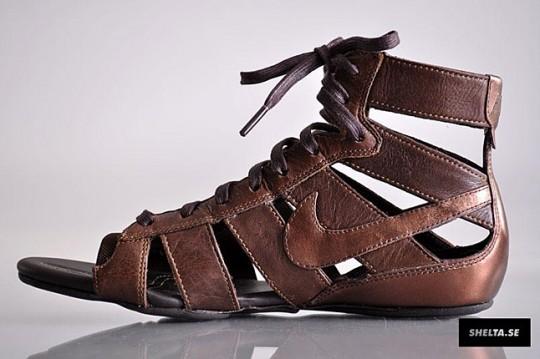 14334d0caccf6 Jesus Sandals Nike ~ Jesus Sandals