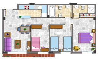 Arquitectura for Programas para disenar planos arquitectonicos