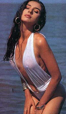 Kerry washington hot lesbian by tata tota lesbian - 4 6