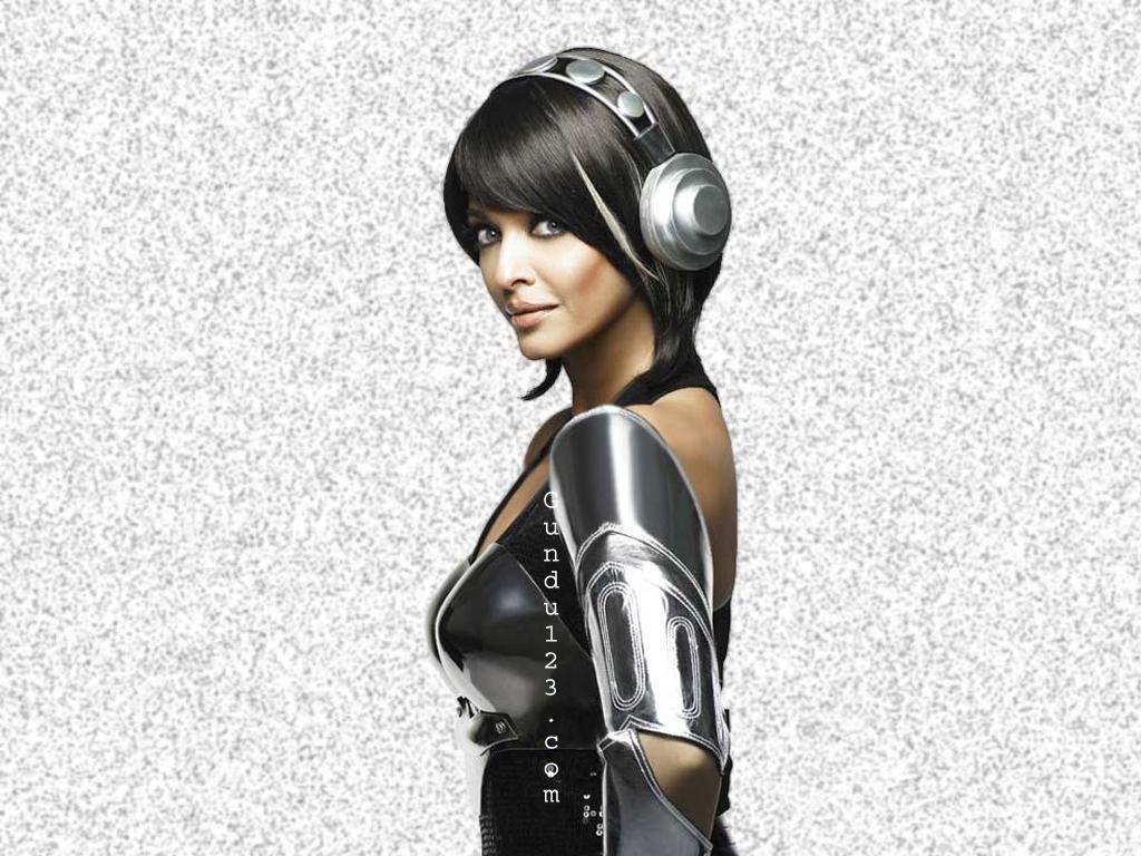 World S Most Beautiful Actress