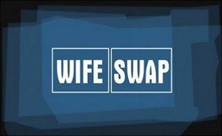 f94ad7f4c53 whatch-free-tvshows-online: Watch Wife Swap Season 5 Episode 20 ...