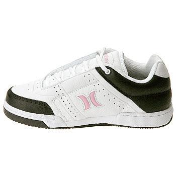 d2f98414ee9b Sport Shoes  Hurley. Women s Salazar.
