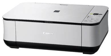 Harga Printer Canon Pixma MP258