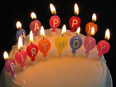 كل سنة وانت طيب Happy Birthday الصفحة الرئيسية فيسبوك