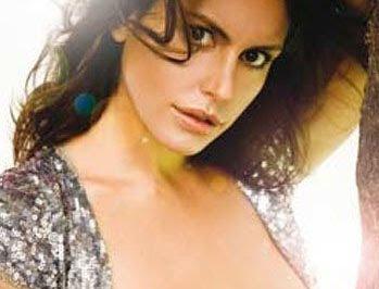 Latin Lovers Novela De Playboyhtml In Kubadakygithubcom Source