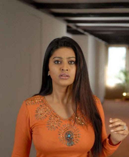 Tamil Cine Actress World: Tamil Actress Sneha Hot Stills