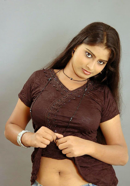 Lambada Angels Tamil Actress Hasini Hot Photo Gallery-1797
