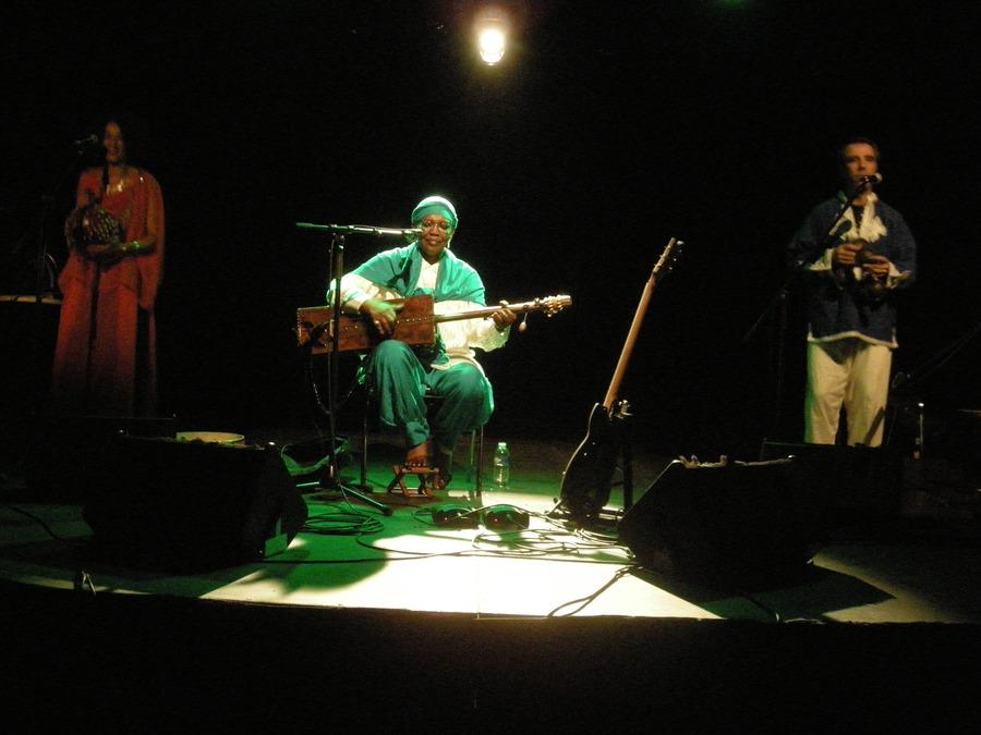 MUSIC GRATUITEMENT BECHARIA TÉLÉCHARGER HASNA