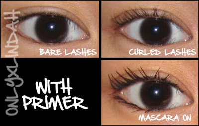 Vanity Obsessed: CLINIQUE LASH POWER MASCARA REVIEW