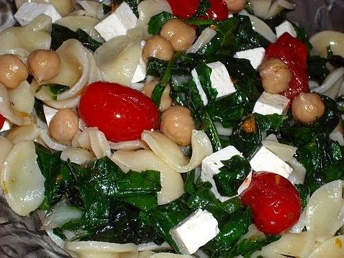 Food Tv Giada Recipes