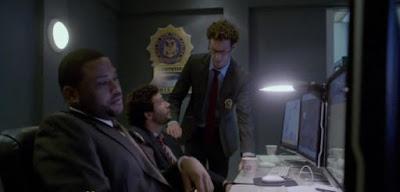 Law & Order: Human Flesh Search Engine - TV.com