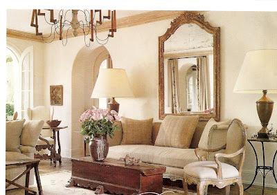 Cote de texas french design in houston pam pierce - Interior designers houston texas ...