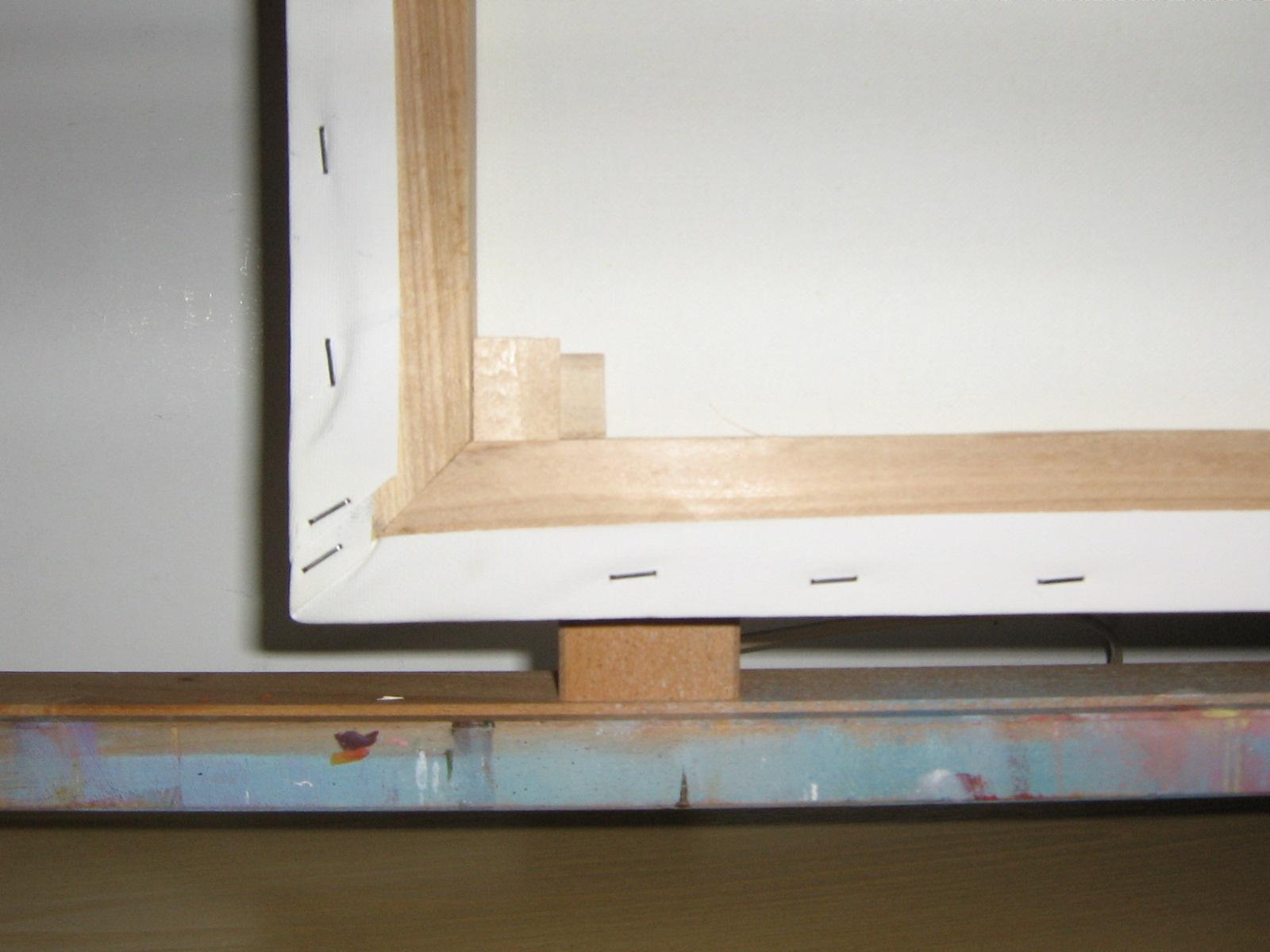 I quadri sono opere d'arte di disegno o pittura, come quelli che si trovano nei musei. Come Realizzare Un Quadro Da Zero Michele Armenise
