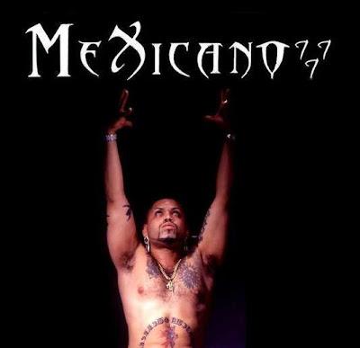 mexicano el colmo de los fugitivos