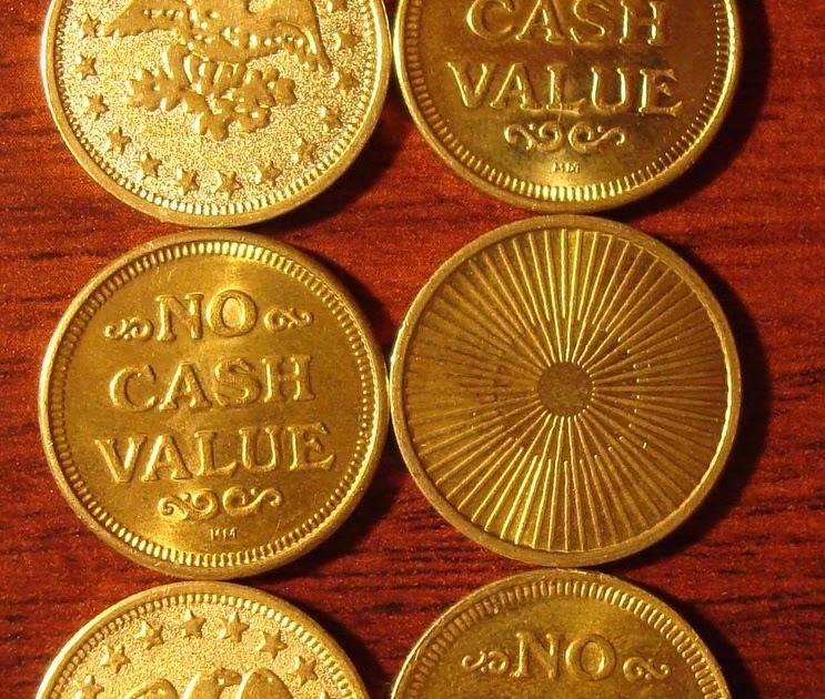 schnucks coin machine