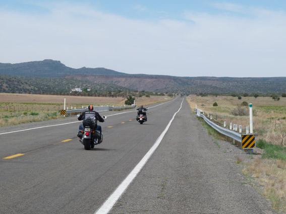 Ruta por la Costa oeste de Estados Unidos en descapotable | turistacompulsiva.com
