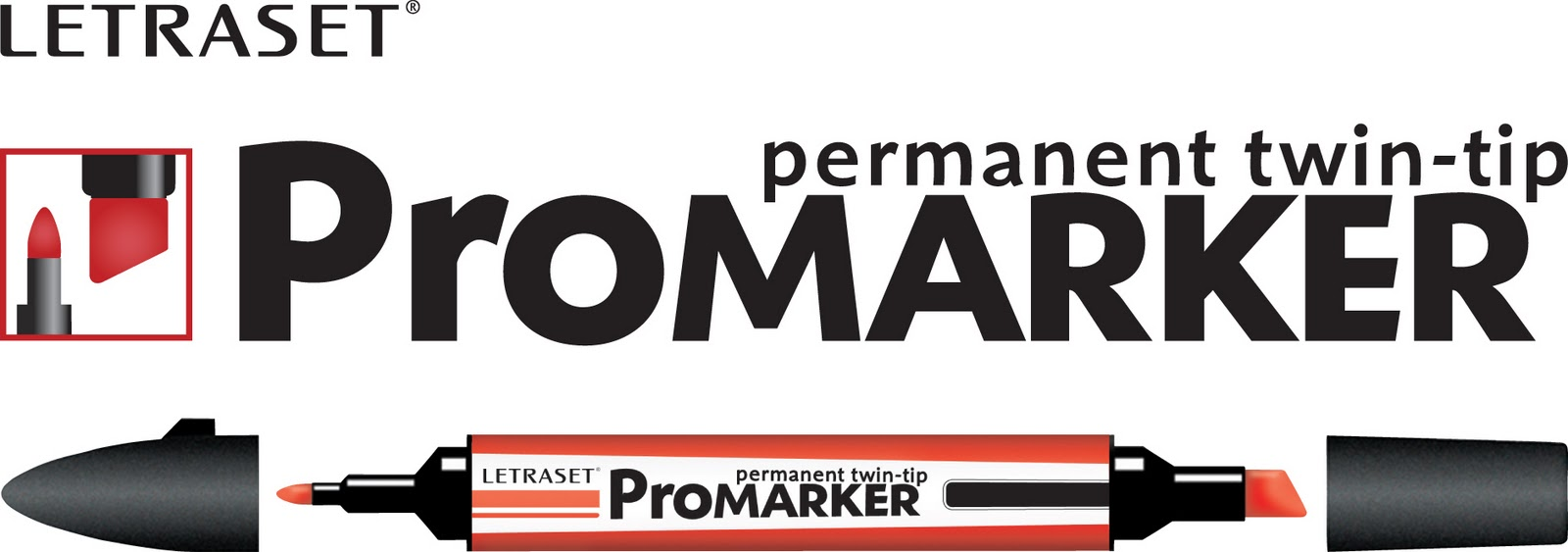 Image result for promarkers