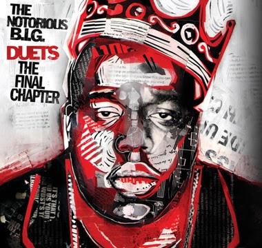 hip hop,rap,novedades y mas por TMPO mc': american muscle ...
