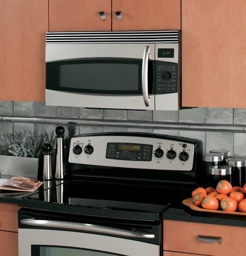 Faber Rangehoods Over The Range Microwaves Vs Rangehoods