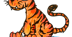 Free Horoscope Hub - Horoscope 2014, 2015 Forecasts: Tiger ...