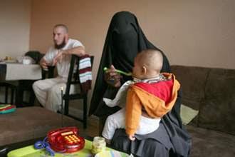 mariage islam rencontre