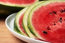 ką valgyti sergant hipertenzija dusulio pobūdis esant hipertenzijai
