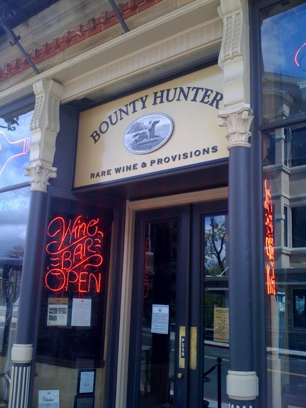 The official store of Bounty Hunter Wine Promo Code & Deals offers the best prices on Food & Beverage and more. This page contains a list of all Bounty Hunter Wine Promo Code & Deals Store coupon codes that are available on Bounty Hunter Wine Promo Code & Deals store/5(47).