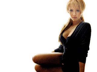 Orgasm cu continenta la femei