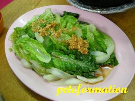 Chinese Food Paramount Ca