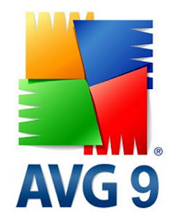 Baixar AVG Anti-Virus 09: Programa Download Games Grátis