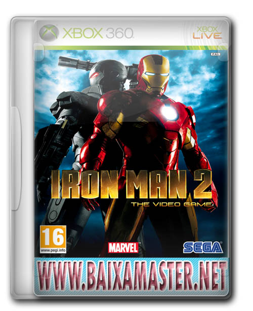 download di homem de ferro 2 xbox 360 » furlanasi gq