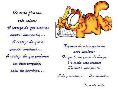Os Criativos Frases De Fernando Sabino