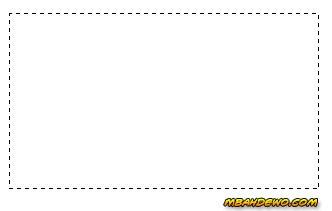 gambar: tutorial stempel 02.jpg