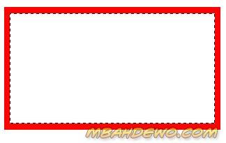 gambar: tutorial stempel 07.jpg