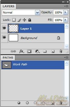 gambar:tutorial_photoshop_brush_path_02.jpg