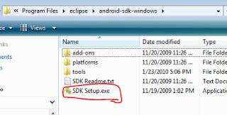 sdk 23 zip code